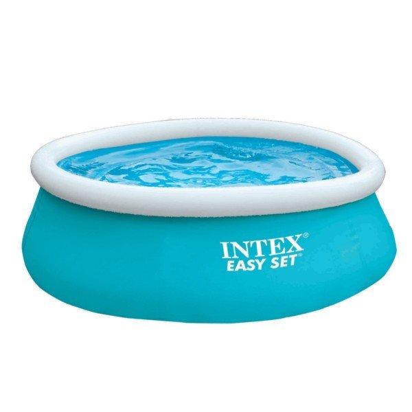 Detský nadzemný bazén INTEX 183 x 51 cm