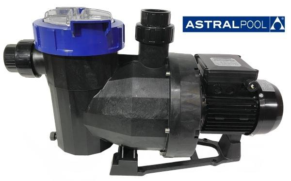 Čerpadlo k pieskovej filtrácii Astralpool Nautilus