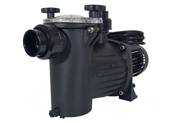 Čerpadlo Preva pre pieskové filtrácie