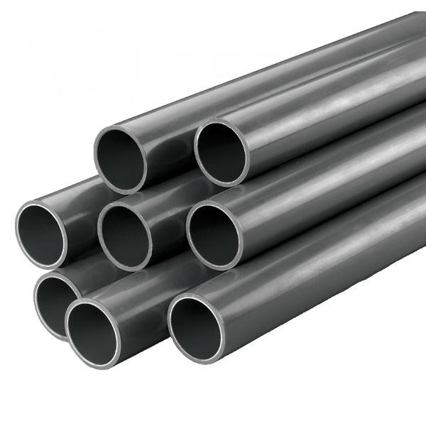 Bazénová trubka PVC 50 mm