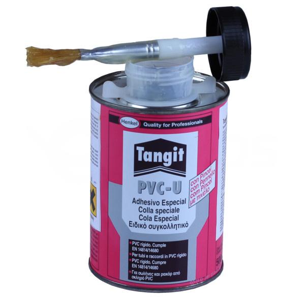 Lepidlo na PVC Tangit 1 kg