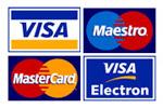 platobne karty